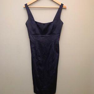Calvin Klein Cocktail Dress ! 🍸🍹